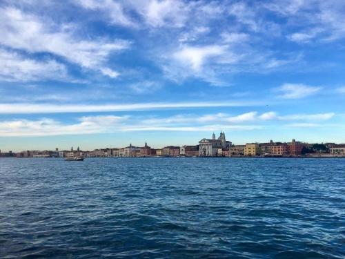 Al Redentore Di Venezia - фото 22