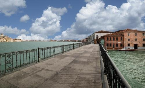 Al Redentore Di Venezia - фото 23