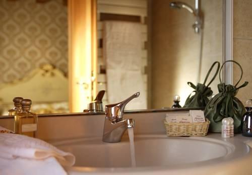 Hotel Gorizia a La Valigia - фото 8