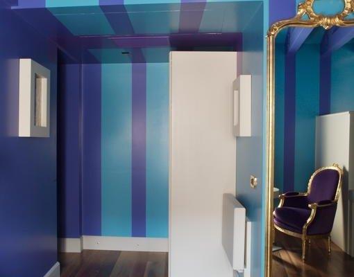 Hotel Ca Zusto Venezia - фото 15