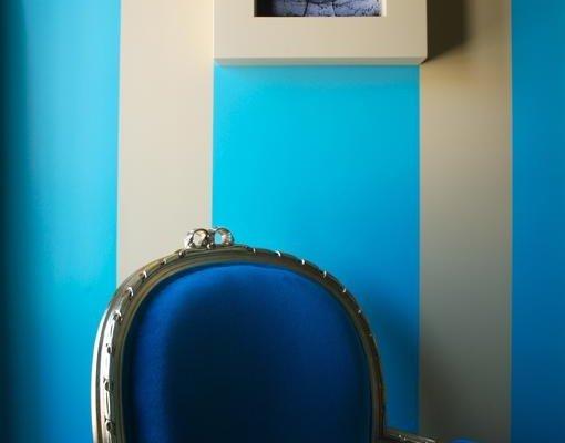 Hotel Ca Zusto Venezia - фото 6