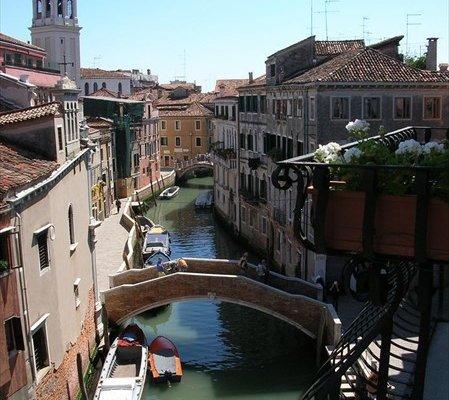 San Marco - фото 2