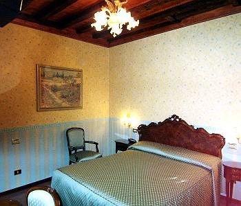 Alloggi Sardegna - фото 2