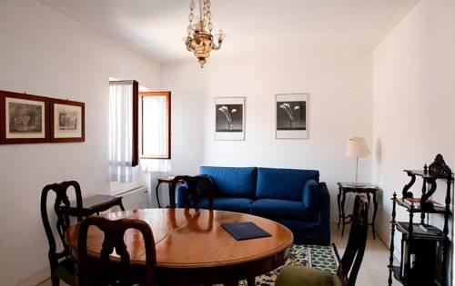 Palazzo Contarini Della Porta Di Ferro - фото 6
