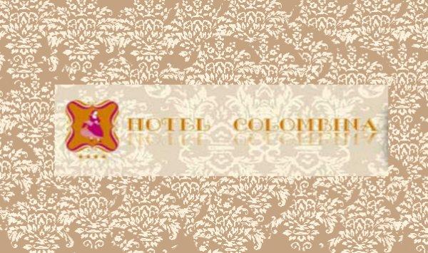 Hotel Colombina - фото 5