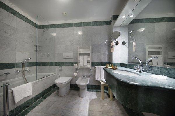 Hotel Colombina - фото 8