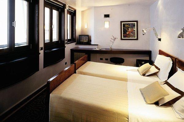 Ca' Pisani Hotel - фото 1
