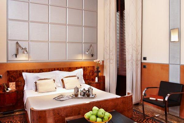 Ca' Pisani Hotel - фото 2