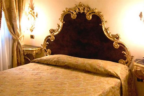 Hotel Ca' Alvise - фото 1