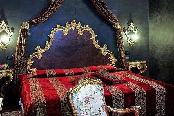 Hotel Ca' Alvise - фото 2