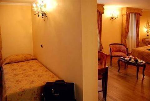 Hotel Ca' Alvise - фото 3