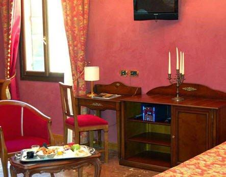 Hotel Ca' Alvise - фото 6