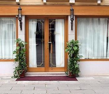 Hotel Anastasia - фото 17