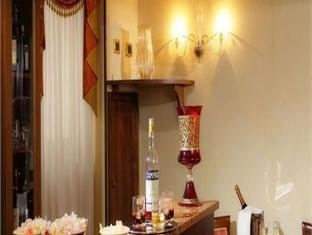 Hotel Anastasia - фото 13