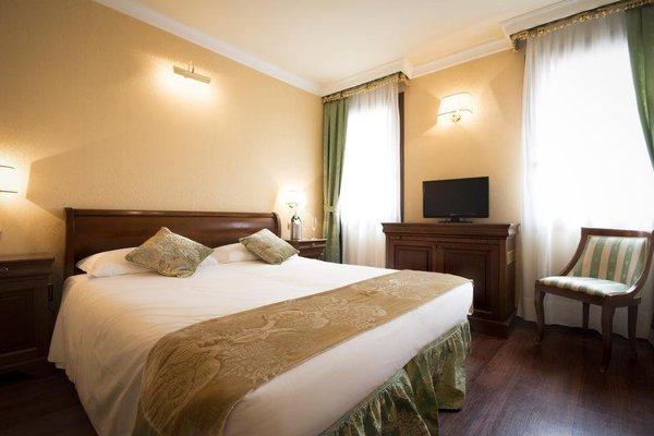 Hotel Anastasia - фото 2