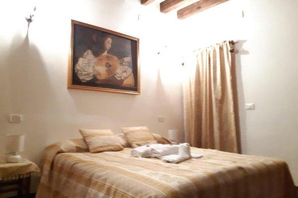 Appartamento Laura Rialto - фото 1
