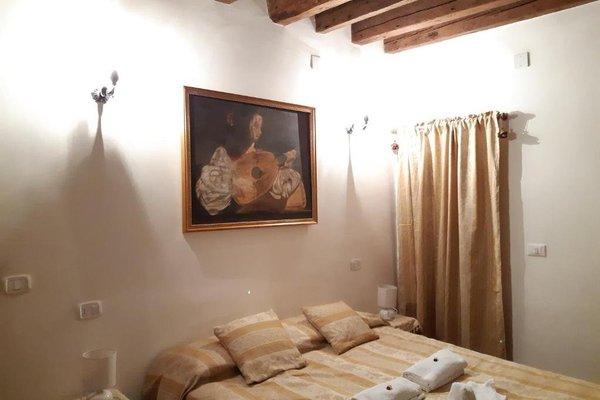 Appartamento Laura Rialto - фото 4