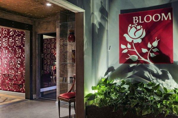 B&B Bloom Settimo Cielo - фото 14