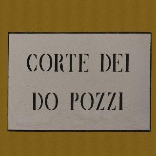 Hotel Do Pozzi - фото 15