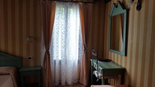 Hotel Tintoretto - фото 3