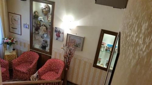 Hotel Tintoretto - фото 5