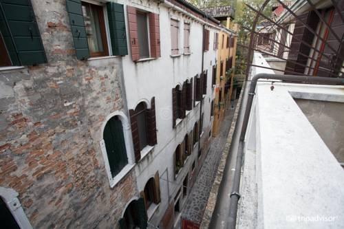 Hotel Caprera - фото 50