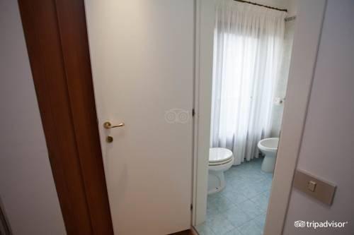 Hotel Caprera - фото 12