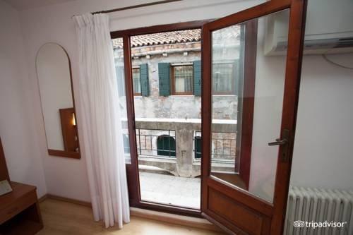 Hotel Caprera - фото 17