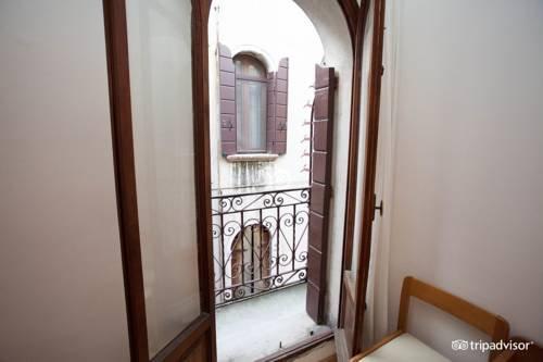 Hotel Caprera - фото 18