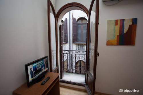 Hotel Caprera - фото 19