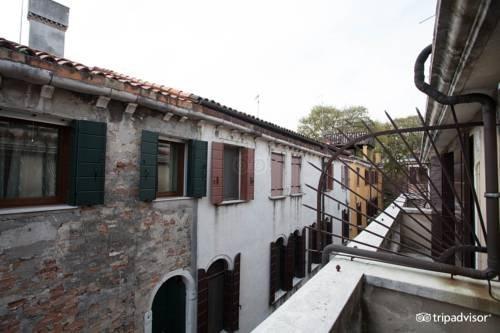 Hotel Caprera - фото 22