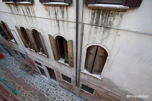 Hotel Caprera - фото 23