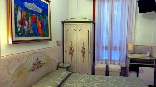 Hotel San Salvador - фото 1