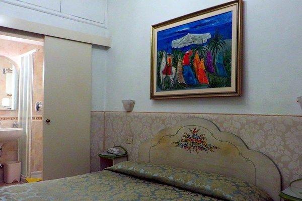 Hotel San Salvador - фото 2