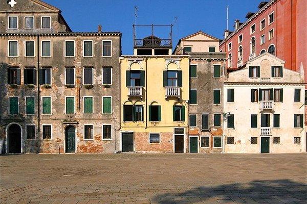Residenza Al Pozzo - фото 26