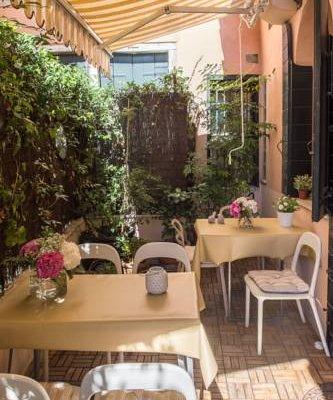 Residenza Al Pozzo - фото 16