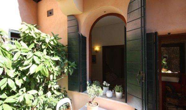 Residenza Al Pozzo - фото 19