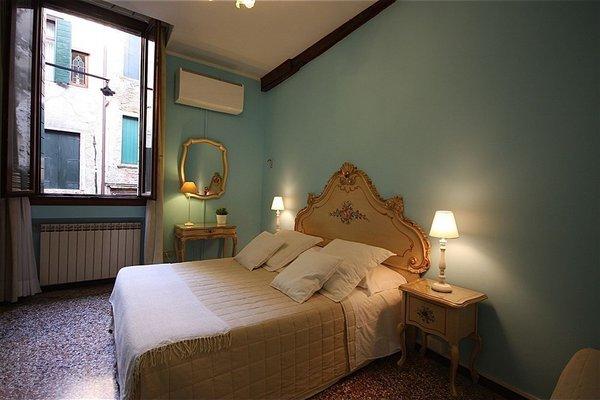 Residenza Al Pozzo - фото 2
