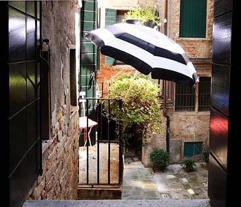 Residenza Al Pozzo - фото 20
