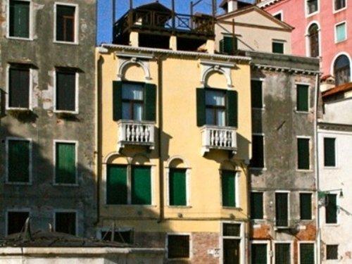 Residenza Al Pozzo - фото 21