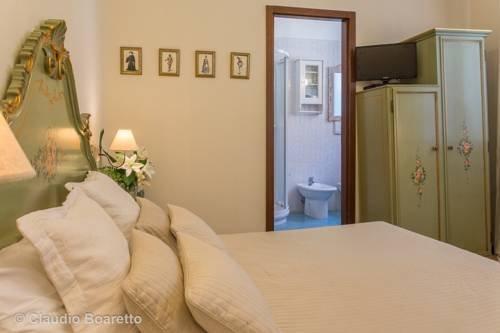Residenza Al Pozzo - фото 3