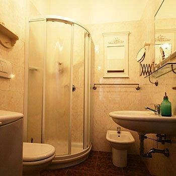 Residenza Al Pozzo - фото 5