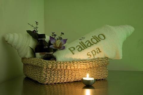 Bauer Palladio Hotel & Spa - фото 12