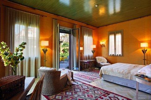 Bauer Palladio Hotel & Spa - фото 2