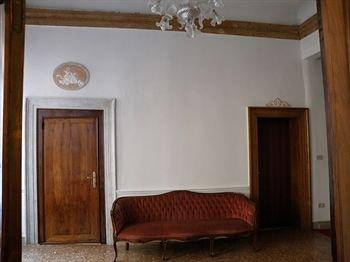 Hotel Alla Fava - фото 15