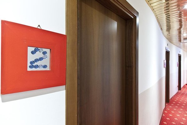 Residenza Ca' San Marco - фото 13