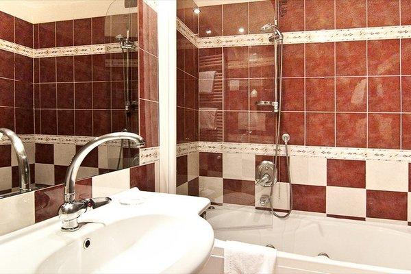 Residenza Ca' San Marco - фото 9
