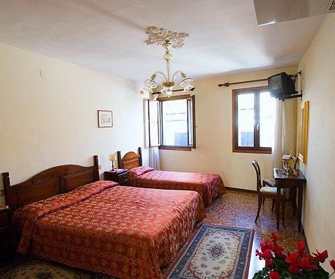Hotel Tivoli - фото 2