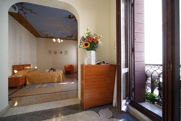 Casa Del Melograno - фото 15