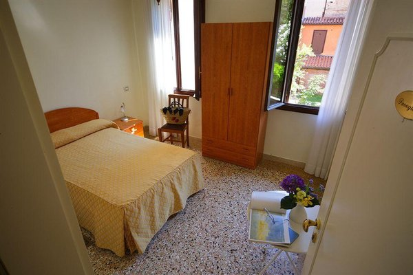 Casa Del Melograno - фото 2